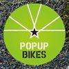 Popup Bikes Manchester