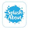 Splash About UK