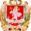 Vilniaus Mokinių Taryba
