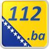 Operativno komunikacijski centar Bosne i Hercegovine -112