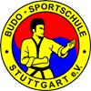 BUDO-SPORTSCHULE STUTTGART e.V.
