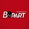 Bpartcomponents