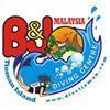 B & J Diving Centre