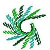 UCL Green Economy Society