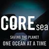 CORE sea