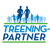 Treeningpartner