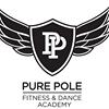 Pure Pole Academy