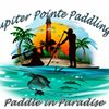 Jupiter Pointe Paddling