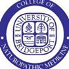 University of Bridgeport College of Naturopathic Medicine