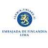 Embajada de Finlandia Lima - Suomen suurlähetystö Lima