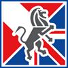 Británico thumb