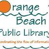 Orange Beach Public Library