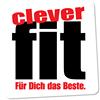 clever fit Dresden-Kaditz