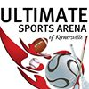 Ultimate Sports Arena of Kernersville