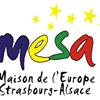 MESA - Maison de l'Europe Strasbourg Alsace