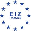 EIZ Rostock e.V.