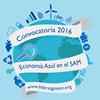 Programa Liderazgo en el Sistema Arrecifal Mesoamericano / MAR Leadership