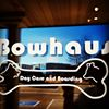Bowhaus Dog Daycare and Boarding