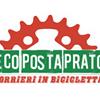 Eco Posta Prato