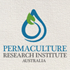 Permaculture Research Institute of Australia