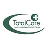 TotalCare Health & Wellness