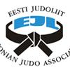 Estonian Judo Association/ Eesti Judoliit