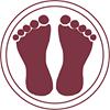 Santosa Yoga and Meditation