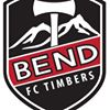 Bend FC Timbers