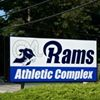 Rams Athletic Complex - The R.A.C.