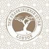 The Frankincense Store Ltd