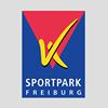 Sportpark Freiburg GmbH