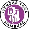 Iyengar Yoga Hamburg