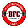 Borger Fitness Club