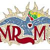 Molėtų rajono mokinių taryba (MRMT)