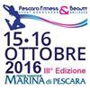 Pescara Wellness & Beauty