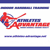 Athletes Advantage