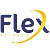 Flex Fitness Personalized Training