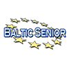 Baltic Senior Tanzturnier