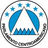 Parlamento Centroamericano/PARLACEN