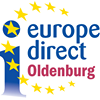 Europe Direct Oldenburg