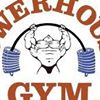 Powerhouse Gym Troy & Madison Heights 24/7