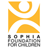Sophia Foundation for Children thumb