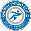 Galway Physio Clinic