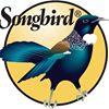 Songbird Massage Wax
