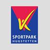 Sportpark Hugstetten GmbH