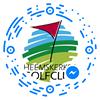 Heemskerkse Golfclub