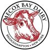 Mecox Bay Dairy