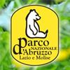 Parco Nazionale d'Abruzzo Lazio e Molise