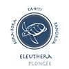Eleuthera - Tahiti Diving Center