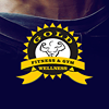 Gold Wellness Fitness & Gym
